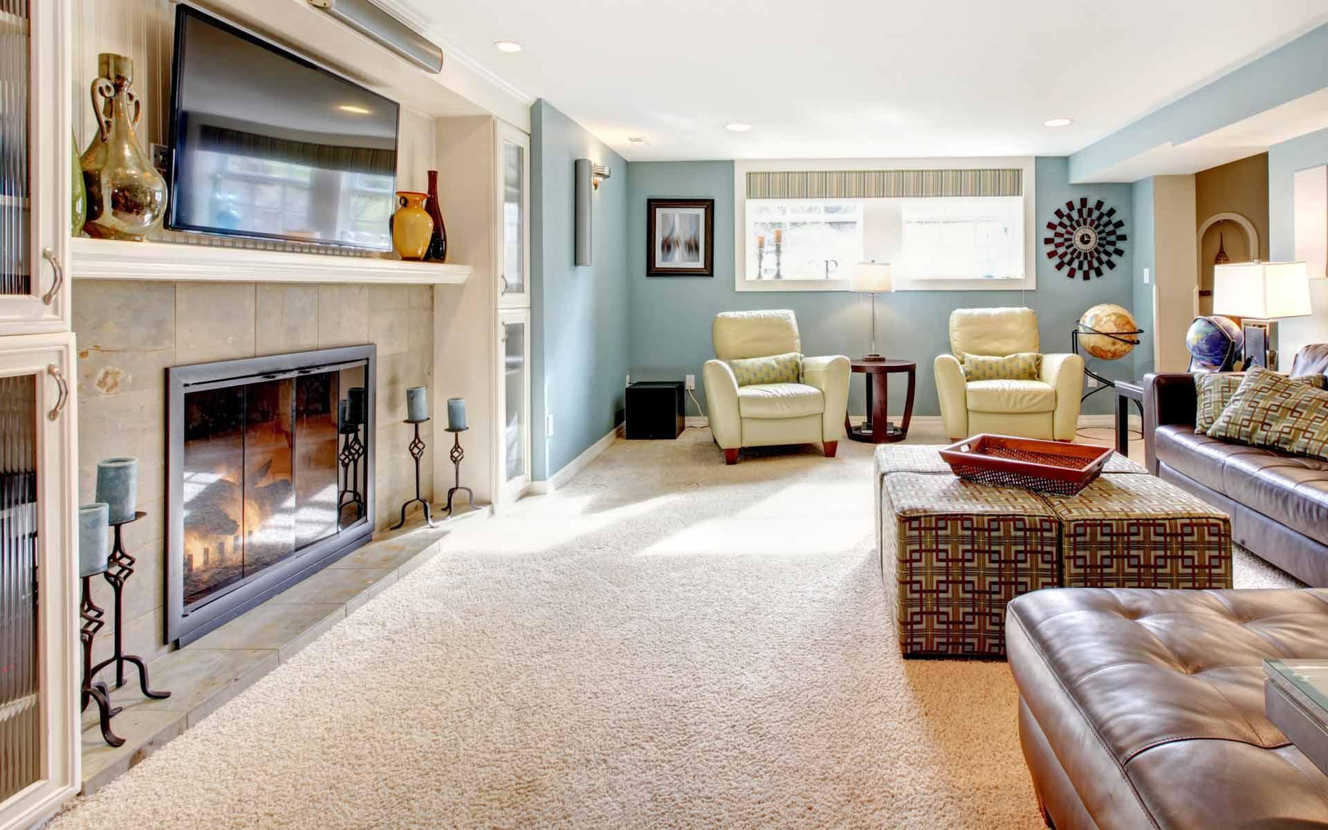 Sav On Carpet Tile San Bernardino Carpet Vidalondon
