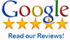 Goole Reviews