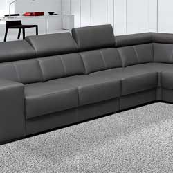 Carpet Loop Twist Installation Home Amp Business