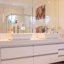 Countertops Quartz Amp Granite Kitchen Bathroom Home
